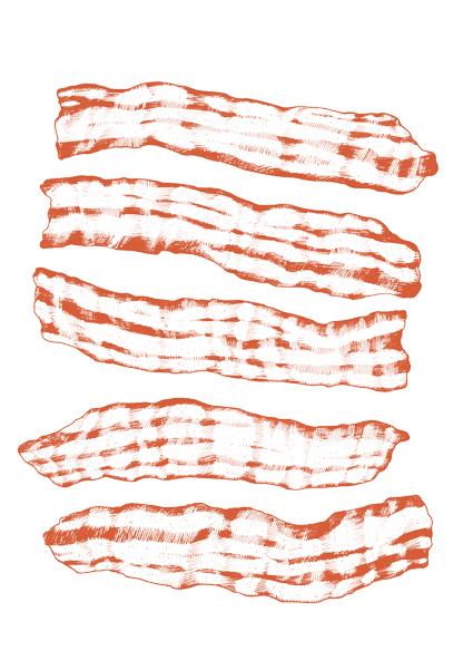baconwebb