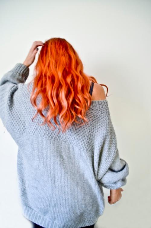 hairymary2