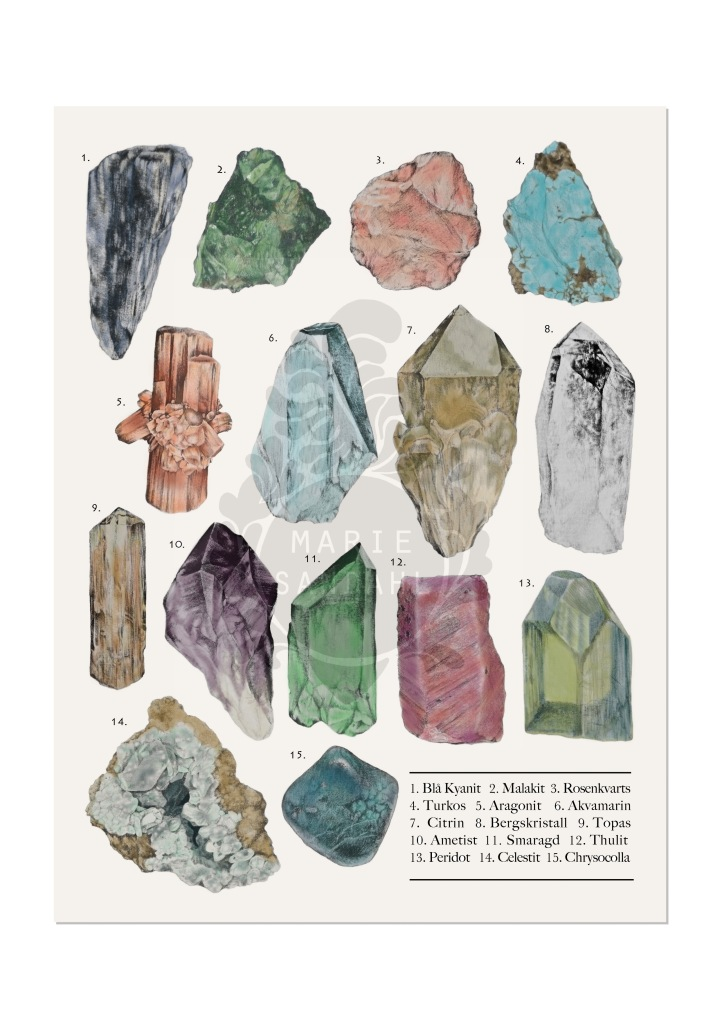 kristaller_web